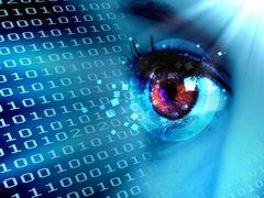Nueva Zelandia protege la privacidad de sus ciudadanos mediante capacitación a innovadores tecnológicos