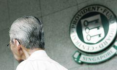 El sistema previsional de Singapur que contempla gastos médicos y vivienda