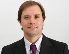 Diputado Jaime Bellolio analizó el sistema de escolaridad abierta de India
