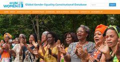 ||Autor Fotografía: UN Women