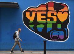 Australia utilizará mecanismos de democracia directa para aprobar matrimonio igualitario y reconocimiento indígena
