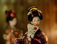 Emotivo documental chileno muestra experiencia de periodista chileno en el Japón imperial