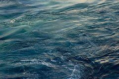 En búsqueda de una gestión sostenible del agua en las Américas