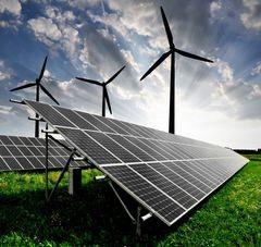 Innovando en energía: impacto en múltiples niveles