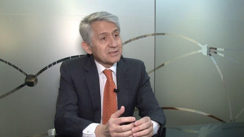 """Embajador de Chile: """"Voy buscar todos los caminos posibles para vincular a nuestro Congreso con Malasia"""""""
