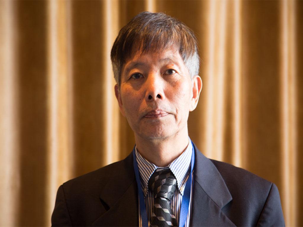 Las transformaciones de China y su impacto en la economía latinoamericana según Wu Guoping