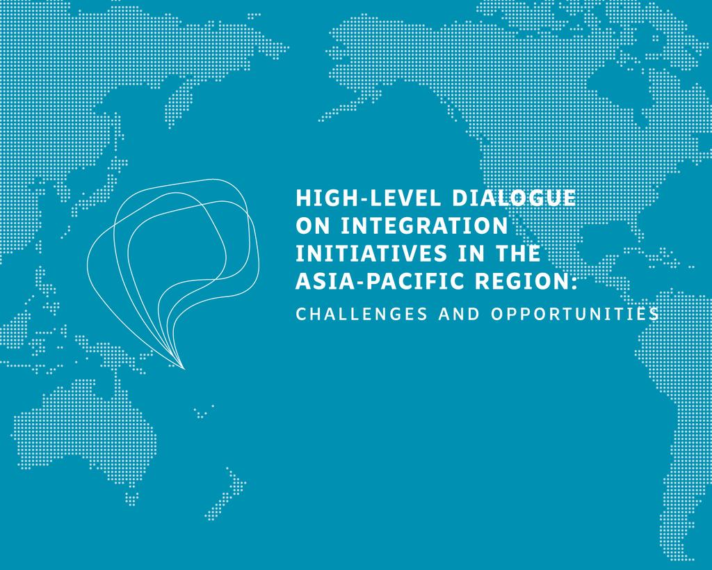 Cumbre en Viña del Mar reunirá a países del Asia y la Alianza del Pacífico