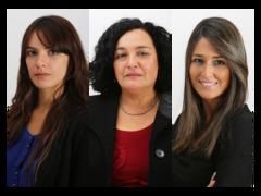Parlamentarias valoraron avances de Vietnam en equidad de género