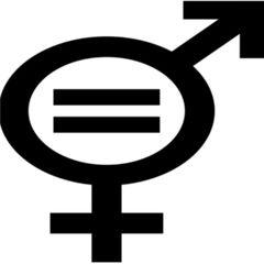 Igualdad de género, ¿todavía un largo camino por recorrer?