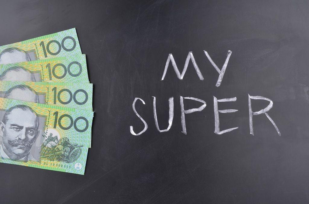 El sistema de pensiones de Australia que se construye a través del ahorro personal