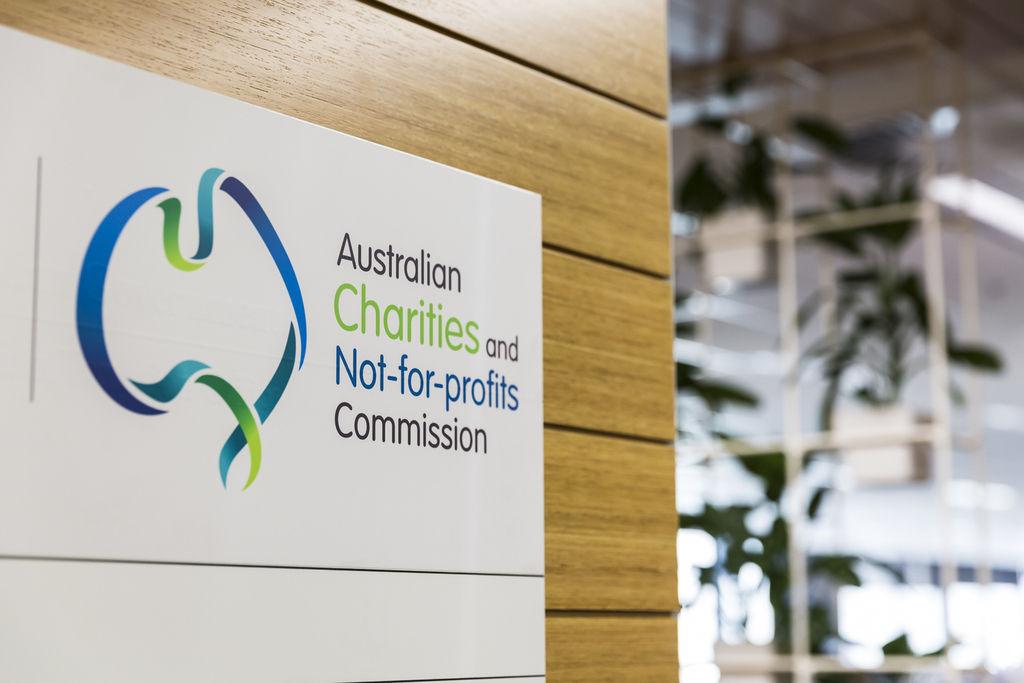 Conozca la institución que centraliza las actividades de filantropía en Australia