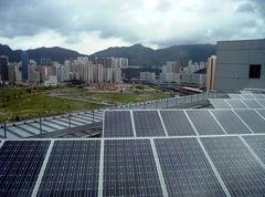 Los planes para descarbonizar la energía en China, Japón e India