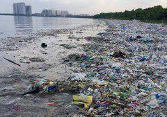 Responsabilidad y precaución en la gestión de nuestros océanos
