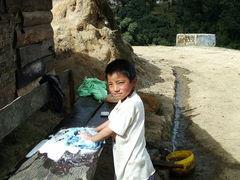 Trata de personas en Sudeste Asiático: mirada regional a un flagelo que afecta a millones