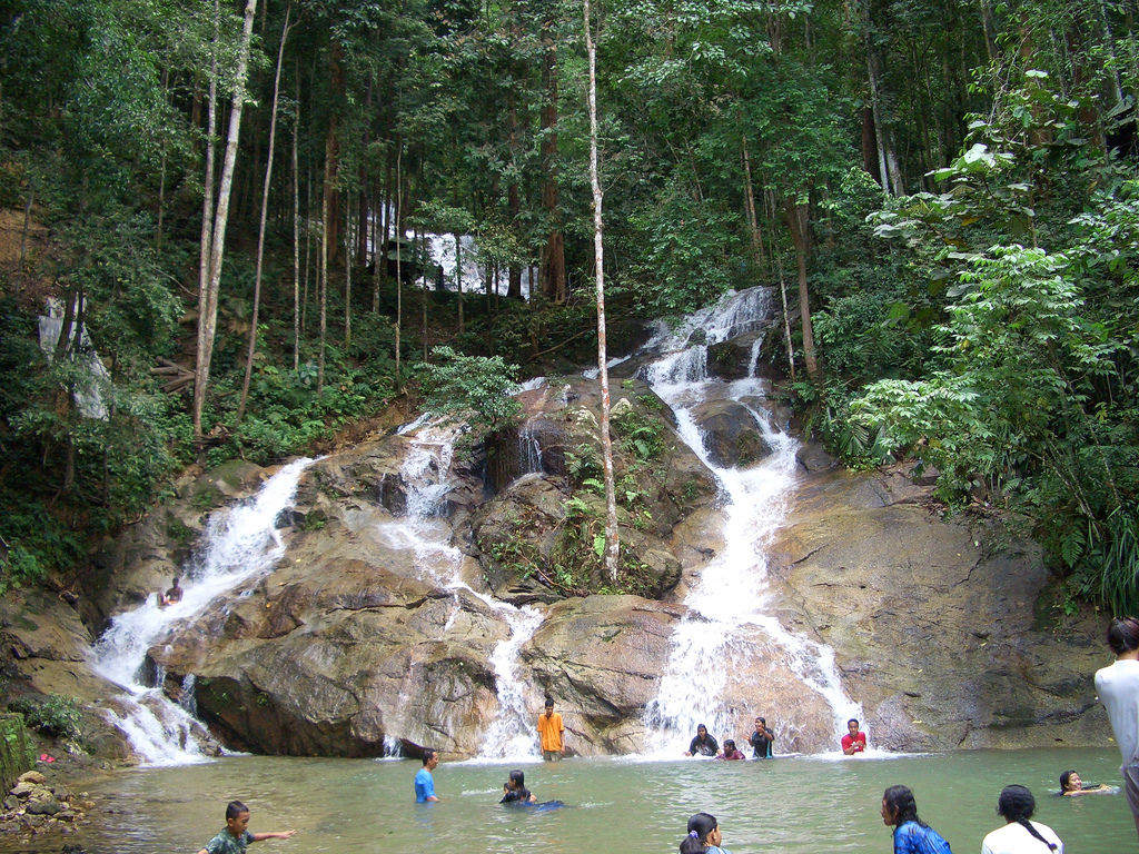 El plan a futuro que transformaría a Malasia en un polo de atracción ecoturística