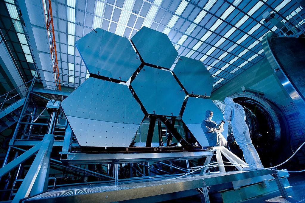 Conozca los perfiles de los ministros de ciencia y tecnología en el Asia Pacífico