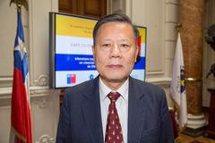 Investigador del CASS analizó el futuro de la relación entre América Latina y China