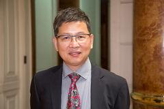 Wang Chunguang analizó transformaciones sociales en la China de Xi Jinping