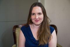 Katjia Grace y los desafíos de la inteligencia artificial en las políticas públicas