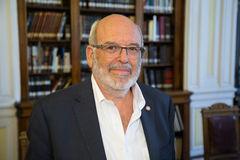Peter Gluckman y la experiencia del asesor científico en Nueva Zelandia