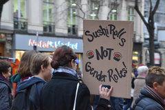 ¿Cómo democratizar las labores de cuidado y no remuneradas?