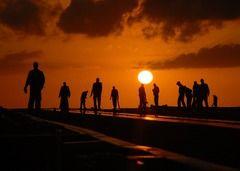 Las dudas sobre el programa de migración calificada en Australia