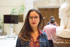 Diputada Camila Vallejo y los desafíos del Congreso respecto a la igualdad de género