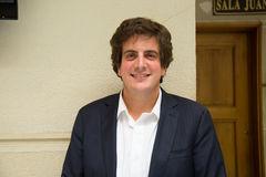 Diputado Diego Schalper analiza la labor del Parlamento en la protección de los grupos vulnerables en Chile
