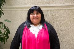 Diputada Emilia Nuyado reflexiona sobre la agricultura rural y el desperdicio de alimentos