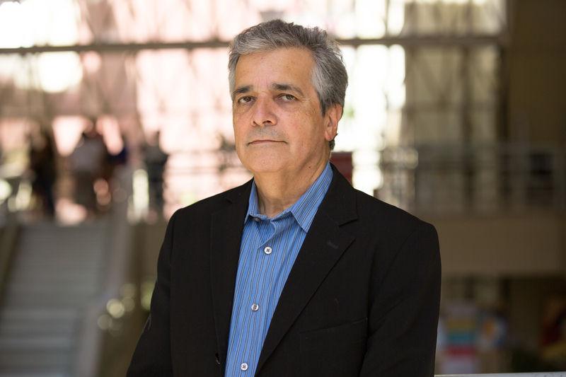 Diputado Daniel Verdessi y la promoción de la cultura del reciclaje