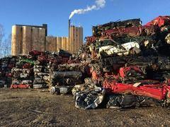 El sistema de reciclaje en China que potencia el rol de los gestores de residuos