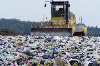 Extendiendo responsabilidades: transformando residuos de manera sostenible