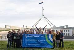 El Consejo del Clima en Australia: independencia y apego a los intereses de la ciudadanía