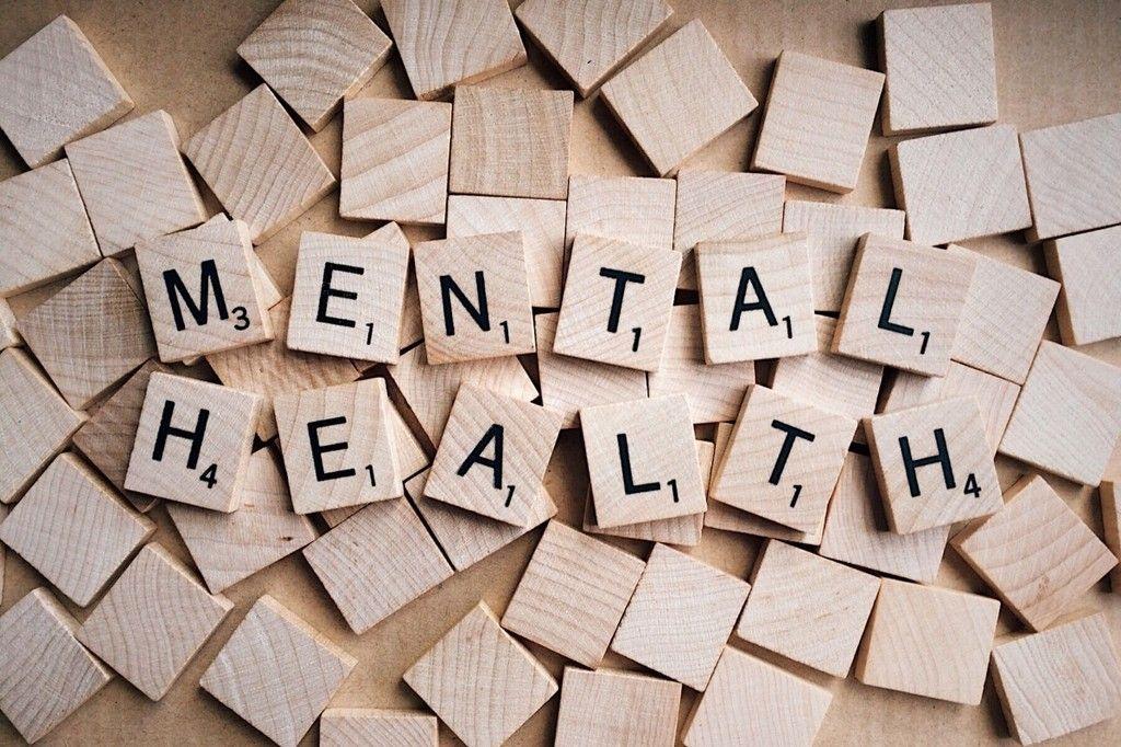 Imagen de la nota La estrategia nacional de salud mental en Australia que fortalece el rol de las instituciones