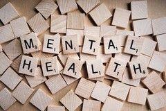 La estrategia nacional de salud mental en Australia que fortalece el rol de las instituciones