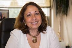 Diputada Alejandra Sepúlveda reflexiona sobre la ruralidad y la agricultura familiar campesina
