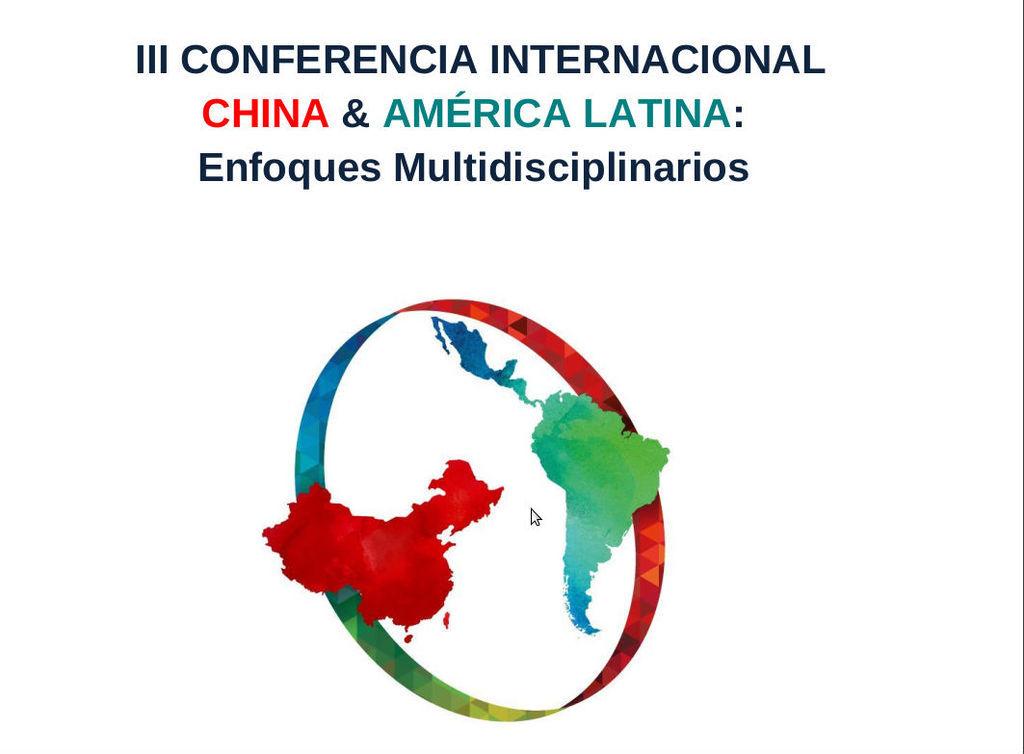 Expertos latinoamericanos sobre China tendrán una nueva jornada de análisis multidisciplinario
