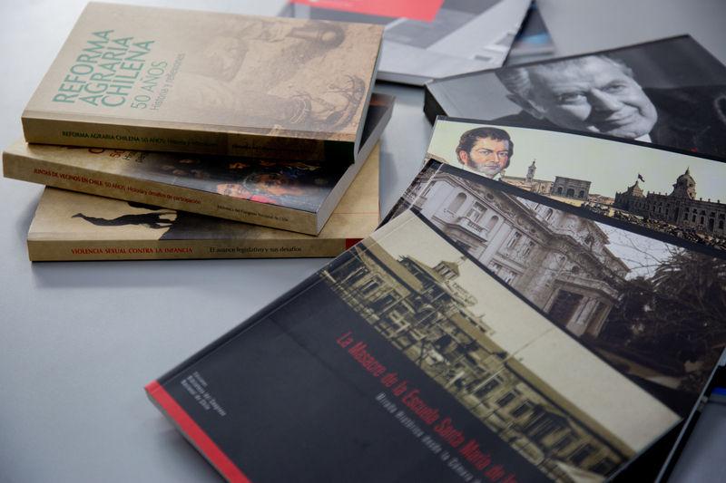 Libros BCN