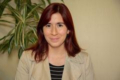 Diputada Catalina Pérez revisa urgencia de Ley de Polimetales y Consejo COP25