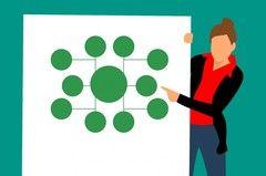 Los elementos que evalúa Australia para implementar el Blockchain en sus instituciones