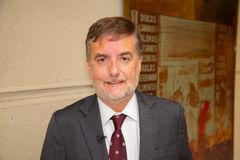 Diputado Francisco Undurraga comentó logros y avances de la gira presidencial al Asia