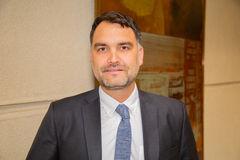 Diputado Javier Macaya valoró su participación en gira presidencial por China y Corea