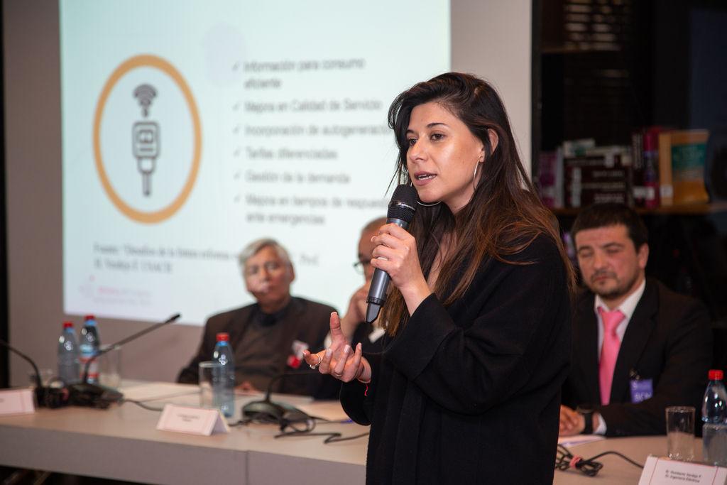 """Imagen de la nota Diputada Cicardini y el cambio climático: """"El Estado y el sistema educativo tienen que asumir un rol más activo"""""""