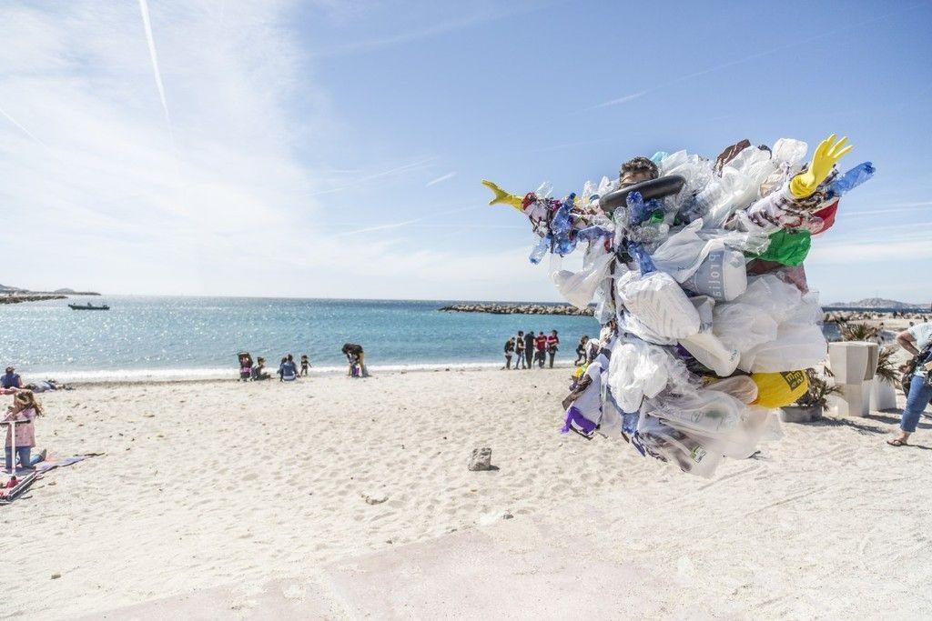 Nueva Zelandia y las limitaciones a los plásticos de un solo uso