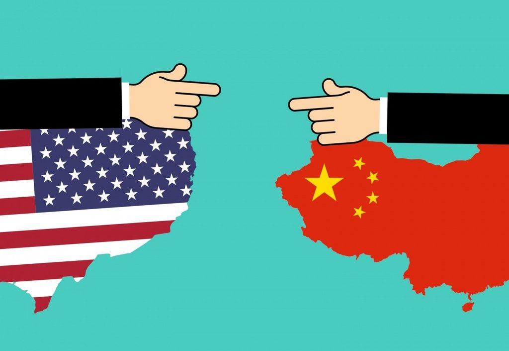 Los efectos de la llamada guerra comercial EE.UU-China luego de nueva escalada de acciones