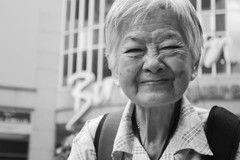 El plan de retiro suplementario que aporta en las pensiones de los singapurenses