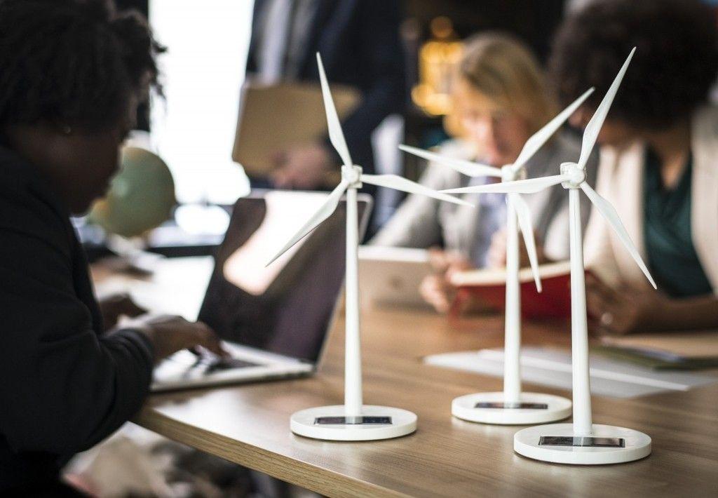 Resiliencia y educación ambiental entre las acciones contra el cambio climático en Australia