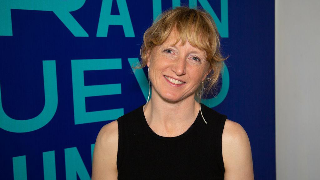 """Lucy Odling-Smee y la edición genética en China: """"Nuestra legislación es lenta"""""""