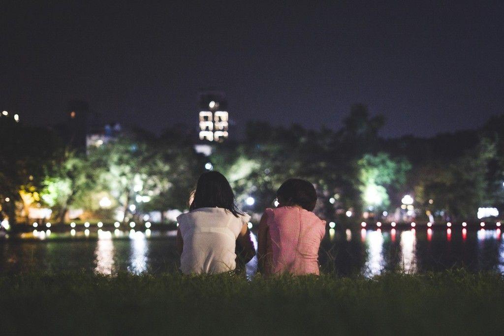 El esfuerzo de Australia y países del Sudeste Asiático por proteger a las mujeres de la trata