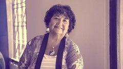 Dora Barrancos y la forma cómo avanzar en igualdad de género en Asia y Latinoamérica